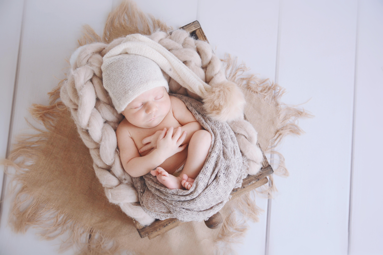 Emilie de Passion née